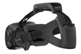 360度VR全景视频编辑制作