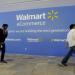 沃尔玛收购虚拟试穿公司 或将改变时尚购物规则