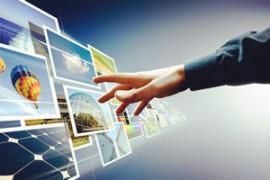 360全景技术的发展历史