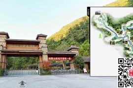 360全景展示有那些应用领域-深圳360全景