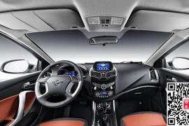 汽车三维全景虚拟展示应用-广州360全景