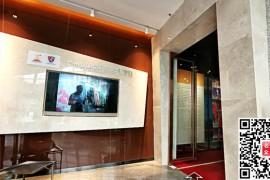 博物馆、展览馆、剧院、特色场馆三维全景虚拟展示应用-深圳360全景