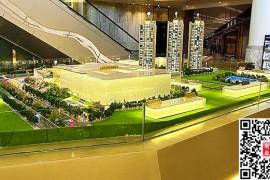 设计师作品案例展示-东莞360全景