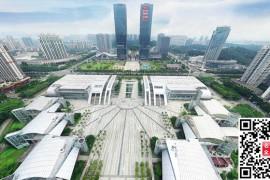 拍摄技巧--建筑鸟瞰图--360全景案例