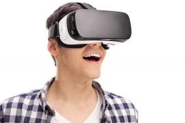 360全景、VR全景平台的特征--vr全景案例