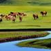 内蒙古呼和浩特:呼和浩特旅游景点全攻略