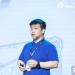 "AWE Asia 2020:影创""MR+行业""落地应用案例分享"