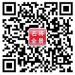 如何制作完善的seo网站优化方案