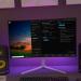 《Virtual Desktop》推出支持120Hz刷新率Beta版本