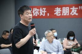 为了吐槽抖音,这位61岁叔叔调研了96个老人-广东广州深圳佛山东莞360全景VR全景720航拍全景