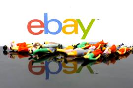 eBay澳大利亚月活跃用户数达到1200万-广东广州深圳佛山东莞360全景VR全景720航拍全景
