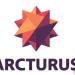 Arcturus宣布获得500万美元的种子资金,以扩展其Volumetric Capture产品