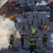 《Final Assault》初体验:没有基地建造的VR即时战略游戏