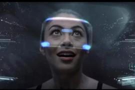 虚拟现实产业中VR社交发展的怎么样了-360全景VR全景航拍全景-360全景VR全景航拍全景